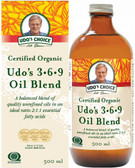 Udo's Ultimate Choice Oil Blend 500ml