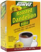 Bonvit Dandelion Beverage 32 T'bags
