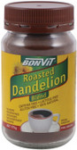 Bonvit Dandelion Fine Ground Beverage 175g