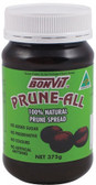 Bonvit Prune All 375g