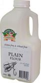 Casalare G/F W/F Plain Flour 500g