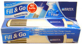 Brita Fill & Go Filter Cartridge