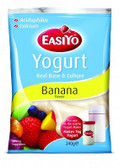 Easiyo Sweet Banana Flavour 240gm