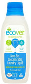 Ecover Laundry Liquid Concentrate 750ml