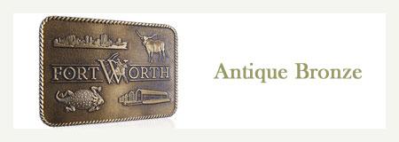 antique-bronze216.jpg