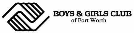 boysngirlsclublogo216.jpg