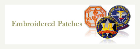 embroidered-patches216.jpg
