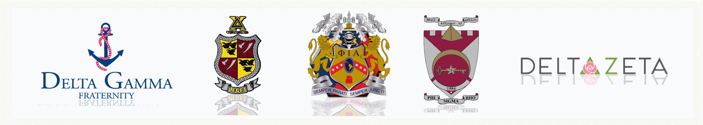 fraternity-banner.jpg