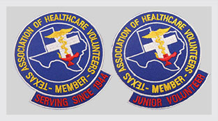 patches-no-description-.jpg