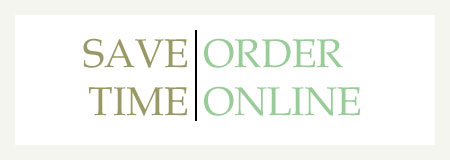 save-time-order-online216.jpg