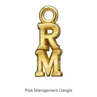 Delta Zeta Risk Management Dangle