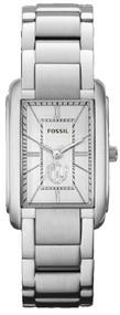 Delta Zeta Fossil Watch