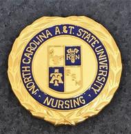 """1"""" Nursing Pin"""
