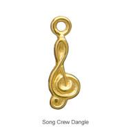 Song Crew