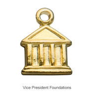Vice President Foundations