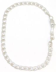 Bracelet - Sweetheart (Bracelet only)