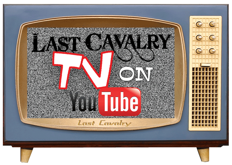 last-cavalry-tv-800px.png