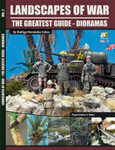 Accion Press: Landscapes of War the Greatest Guide - Dioramas Vol.II