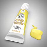 Wilder Weathering Oil - Faded Yellow