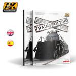 AK Interactive - Trainspotting
