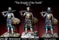 Best Soldiers - The Knight of the North