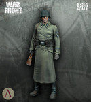 Scale 75: Warfront - German Rottenführer