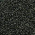 Woodland Scenics - Turf- Soil, Fine