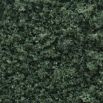 Woodland Scenics - Turf- Weeds