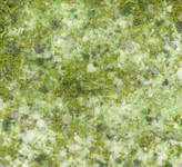 Reality in Scale Frosty Meadow