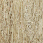 Woodland Scenics - Field Grass- Natural Straw