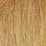 Woodland Scenics - Field Grass- Harvest Gold