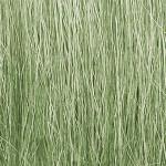 Woodland Scenics - Field Grass- Light Green