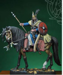 Romeo Models  - Magyar Chieftain, 1st Half 10th Century