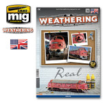 The Weathering Magazine #18 - Real