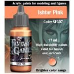 Scale 75 Ishtar Pink
