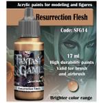 Scale 75 Resurrection Flesh