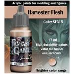 Scale 75 Harvester Flesh