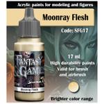 Scale 75 Moonray Flesh