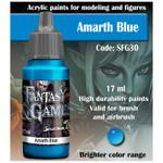 Scale 75 Amarth Blue