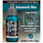 Scale 75 Innsmouth Blue