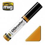 Ammo of MIG Oilbrusher - Ochre