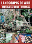 Accion Press:  Landscapes of War the Greatest Guide - Dioramas Vol.III, Rural Environments