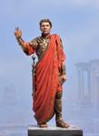 Andrea Miniatures: Roma - Caesar's Triumph 52 B.C.
