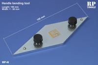 RP Toolz - Handle Bending Tool