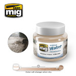 Ammo of MiG - Wild River Waters