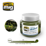 Ammo of MiG - Slow River Waters