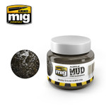 Ammo of MiG - Muddy Ground