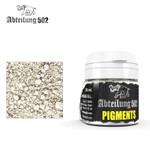 Abtleilung 502 - Weathering Pigment Alcaline Dust