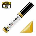 Ammo of MiG: Oilbrushers - Gold