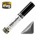 Ammo of MiG: Oilbrushers - Steel